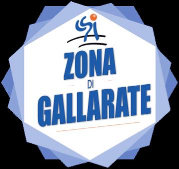 ZONA Gallarate